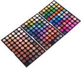 Paleta de 180 cores Versão 2 - Sob Encomenda