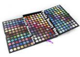 Paleta de 252 cores - Sob Encomenda
